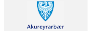 https://www.akureyri.is